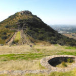 Tetzcotzinco: conoce el lugar donde Nezahualcóyotl descansaba (VIDEO)