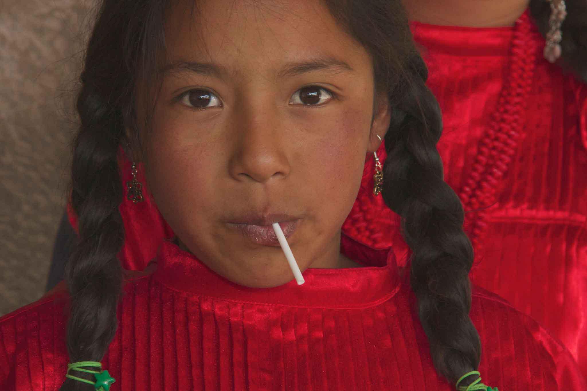 estos-son-los-20-grupos-indigenas-mas-grandes-de-mexico-lista