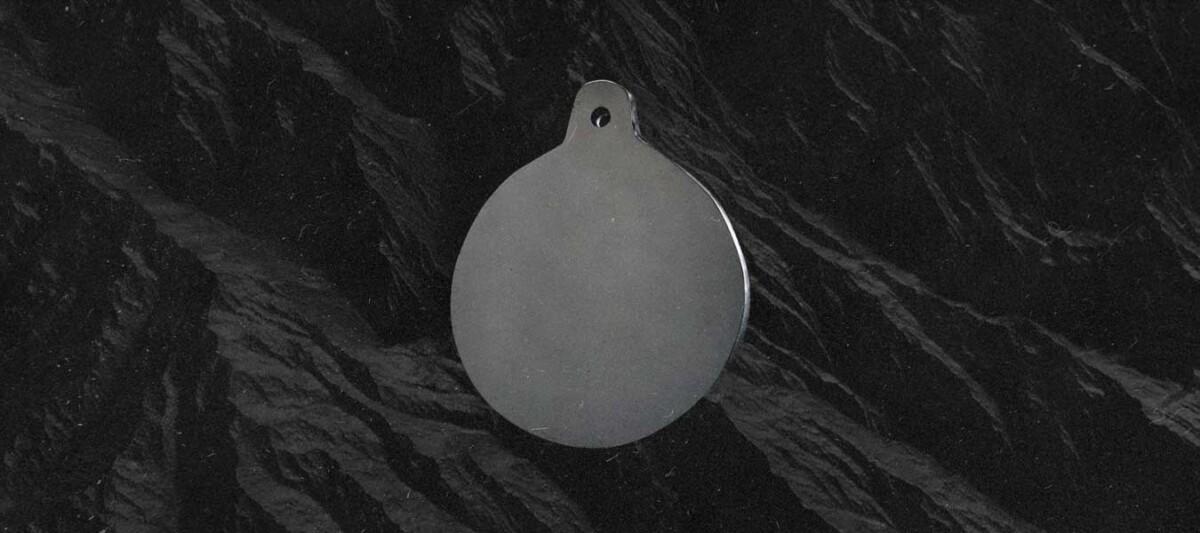 obsidiana-museo británico-objetos prehispánicos