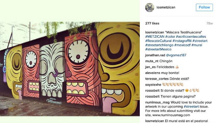 Los-Metzican-arte-urbano-mexico