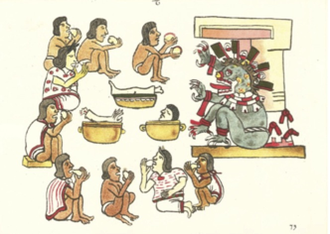 antropofagia-ritual-mexica-pozole