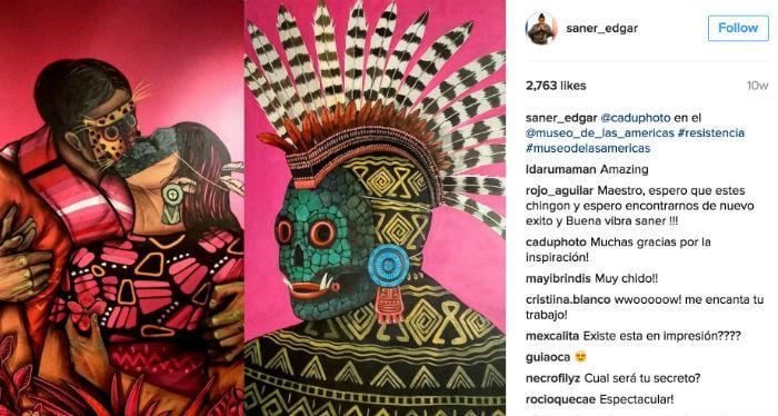 arte-urbano-callejero-mexico-saner