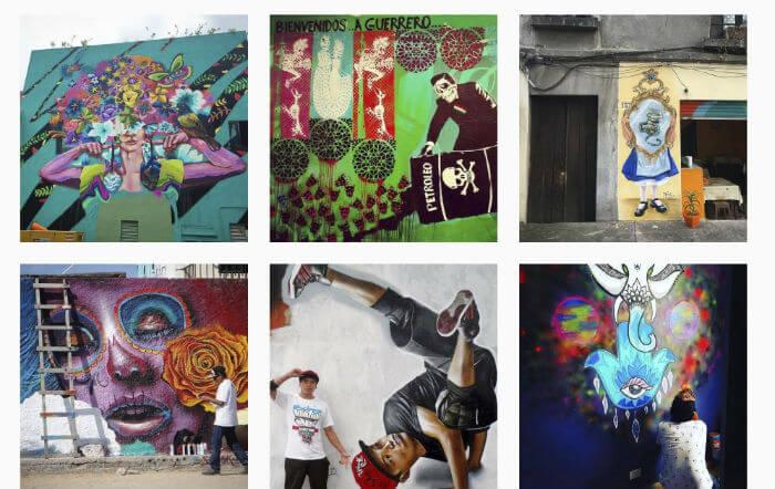 arte-urbano-callejero-mexico
