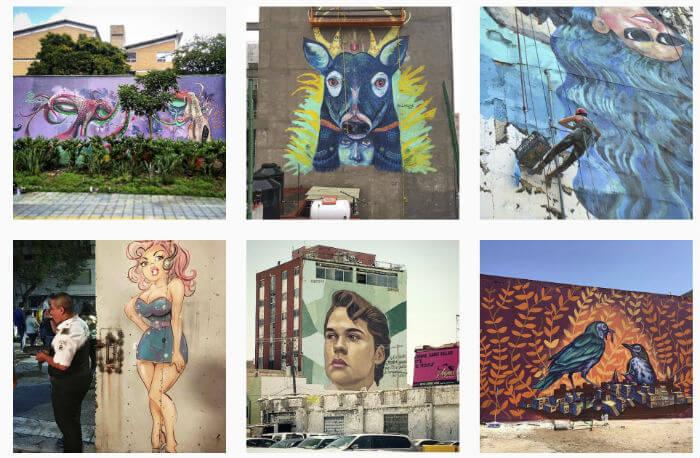 arte-urbano-callejero-mexico 2