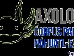 axolotl-corpus-paralelo