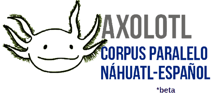 http://masdemx.com/wp-content/uploads/2016/09/axolotl-corpus-paralelo.png