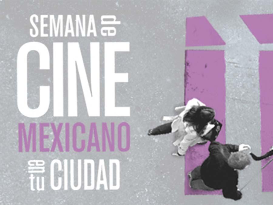 cine-mexicano-en-tu-ciudad