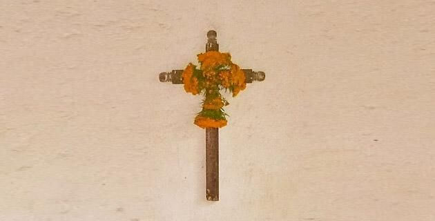 cruces-flor-pericon