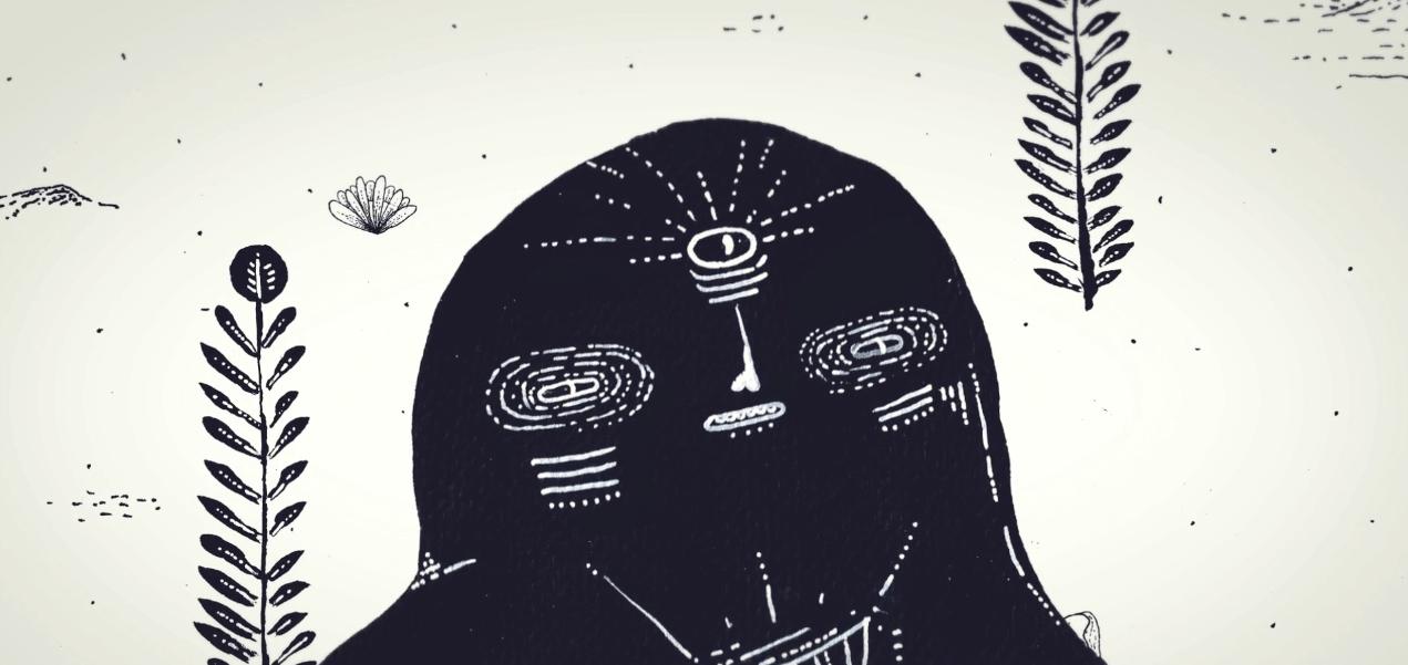 cuentos mexicanos para leer en español y en su lengua originaria