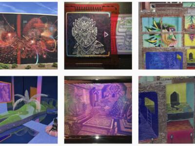 curiotli-artista-callejero-urbano-mexico