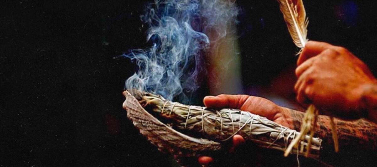 medicina prehispánica-enfermedades indigenas- mal de ojo