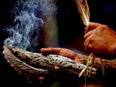 enfermedades-frias-y-calientes-indigenas