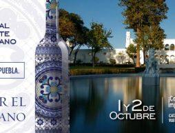 festival-cien-vinos-mexicanos