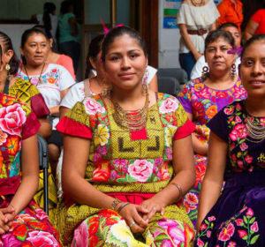 grupos-indigenas-mexico