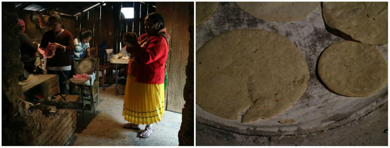 mixes viritaran sierra tarahumara raramuri