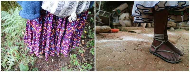 mixes visitaran sierra tarahumara raramuri