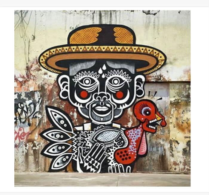 neuzz-arte-urbano-callejero-mexico