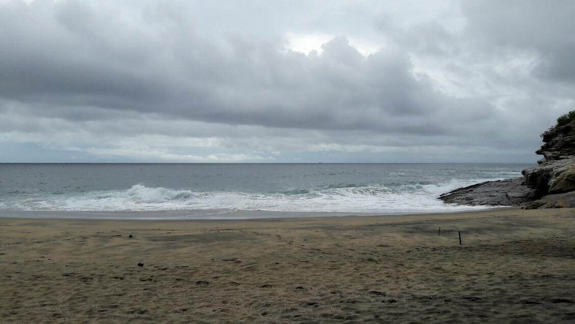 playa mermejita-1