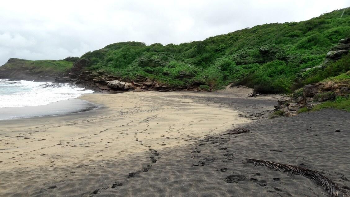 playa-mermejita