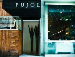 mejores restaurantes latinoamérica