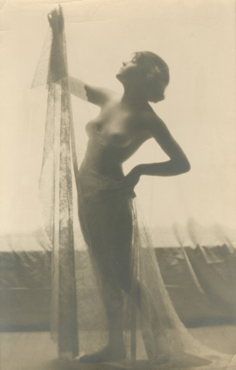 tina-modotti-desnudo