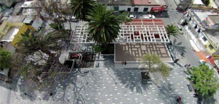 Plaza-Juarez-en-Iztapalapa.jpg 16 octubre, 2016 100 KB 700 × 427 Editar imagen Borrar permanentemente URL http://masdemx.com/wp-content/uploads/2016/10/Plaza-Juarez-en-Iztapalapa.jpg Título
