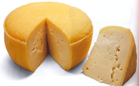 queso chihuahua