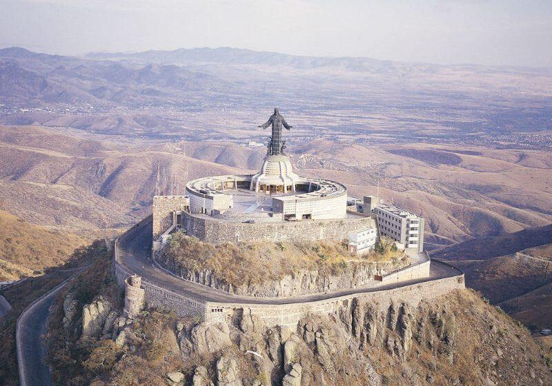 cerro-del-cubilete-peregrinacion