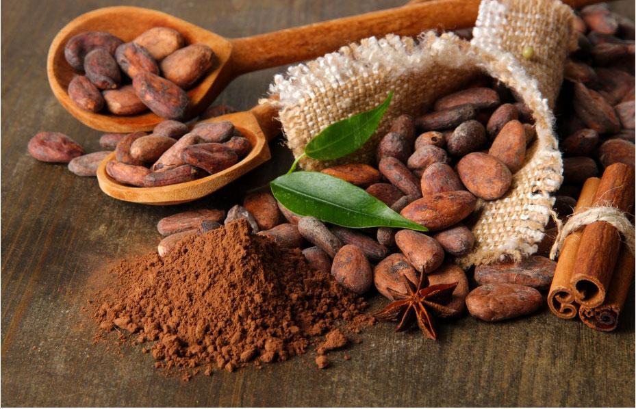 chocolate-prehsipanico-receta-cacao