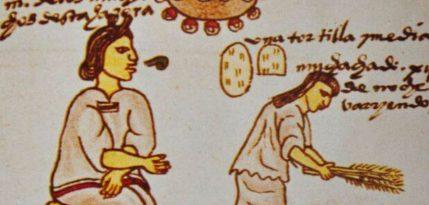 costumbre-barrer-mexico-prehispanico