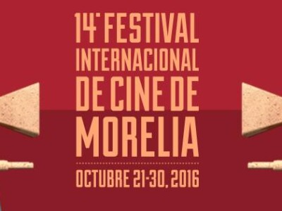 festival-cine-morelia