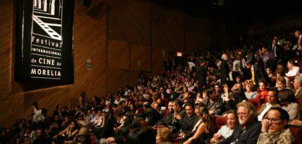 festival internacional cine de morelia peliculas gratis
