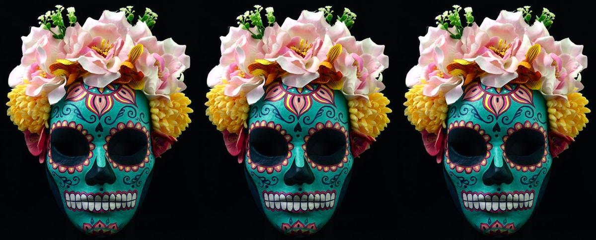 refranes-mexicanos-frases-sobre-la-muerte