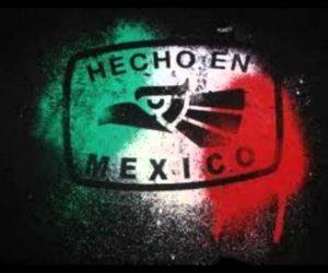 beneficios comprar productos hechos en mexico