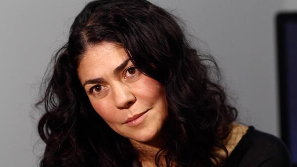 julieta aranda artista mexicana