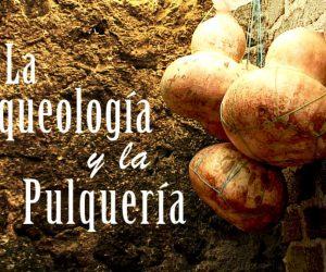 la-pulqueria-xochimilco
