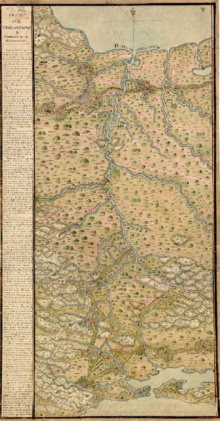 mapa-antiguo-mexico-istmo-tehuantepec