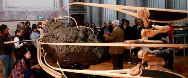 meteorito-musica-artistas-mexico