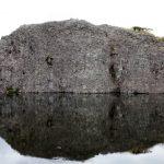 mineral-del-chico