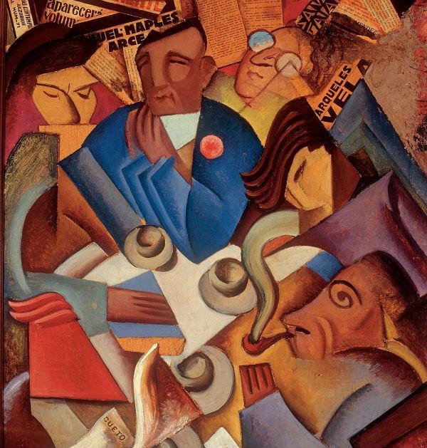 muestra-arte-mexicano-paris-1