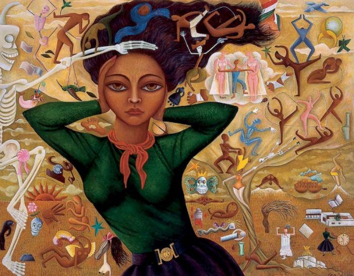 muestra-arte-mexicano-paris-3