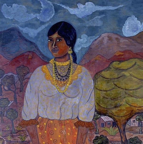 muestra-arte-mexicano-paris-4