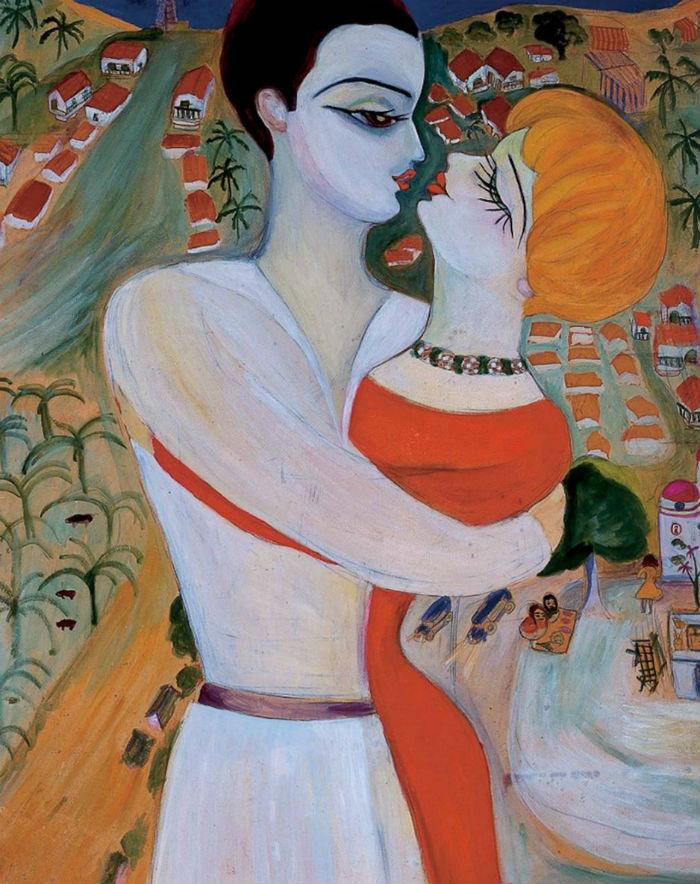 muestra-arte-mexicano-paris