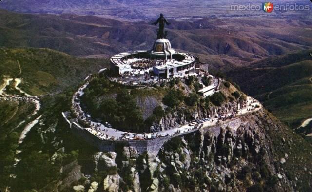 peregrinacion-cerro-del-cubilete-guanajuato
