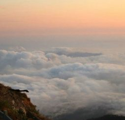san sebastian del oeste mirador la bufa nubes