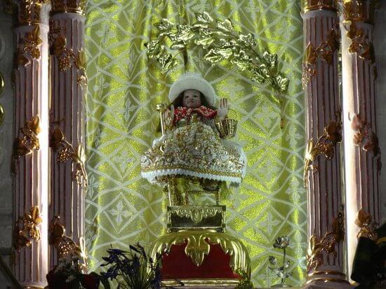 santuario-plateros-fresnillo-santo-nino-de-atocha-zacatecas
