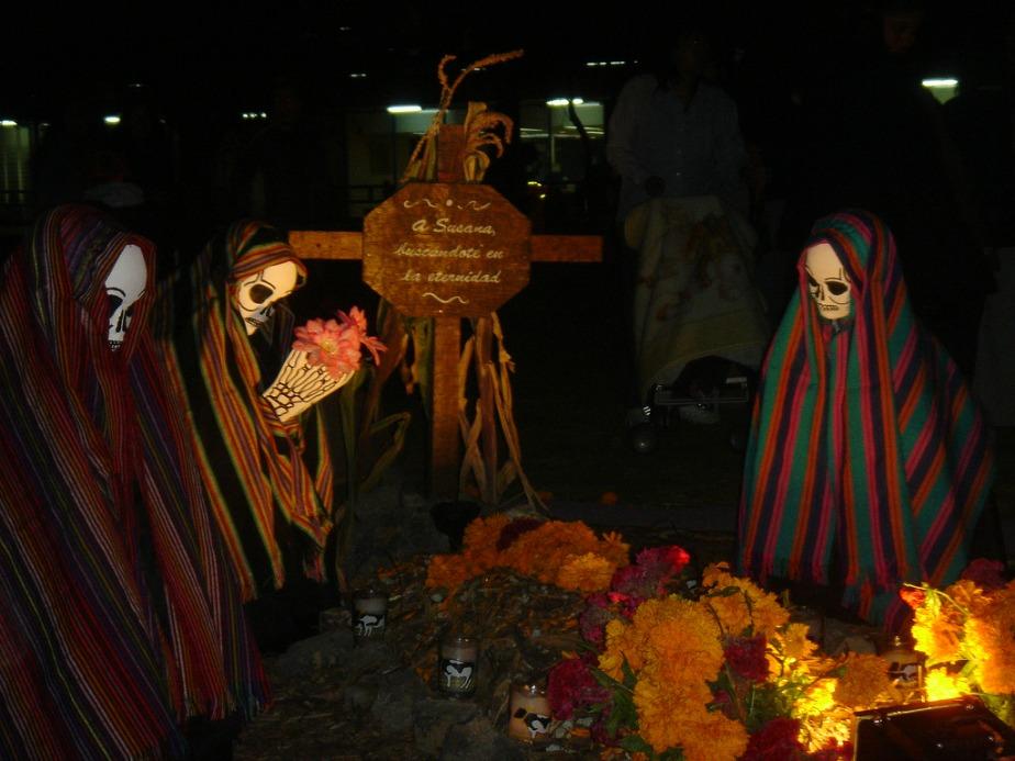simbolos-dia-de-muertos