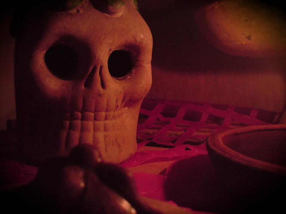 simbolos-dia-de-muertos-2