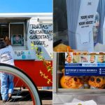 taco-truck-registro-votos-latinos1