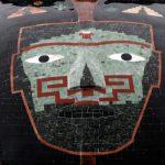 vocho teotihuacano